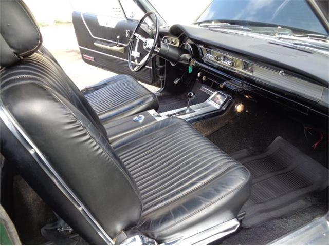 1965 Chrysler 300 (CC-1314966) for sale in Cadillac, Michigan