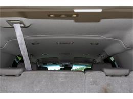 2016 Chevrolet Suburban (CC-1310005) for sale in Cadillac, Michigan