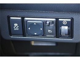 2012 Nissan Versa (CC-1310504) for sale in Dinuba, California