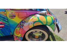 1975 Volkswagen Beetle (CC-1315078) for sale in Fort Lauderdale, Florida