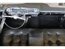 1963 Cadillac DeVille (CC-1310508) for sale in Dinuba, California