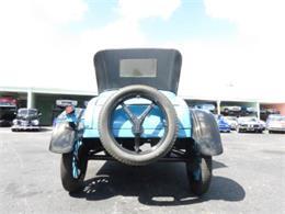 1926 Ford Model T (CC-1315109) for sale in Miami, Florida