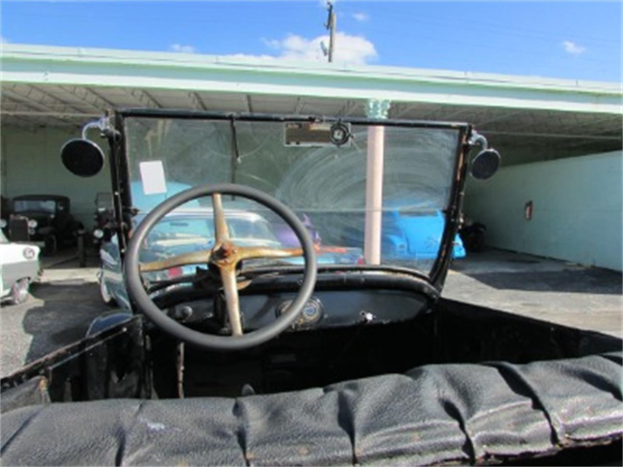 1926 Ford Model T (CC-1315113) for sale in Miami, Florida