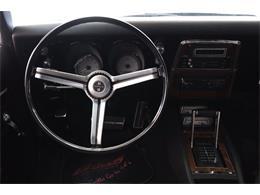 1968 Chevrolet Camaro (CC-1310513) for sale in Dinuba, California