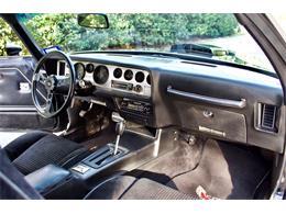 1979 Pontiac Firebird Trans Am (CC-1315159) for sale in Eustis, Florida