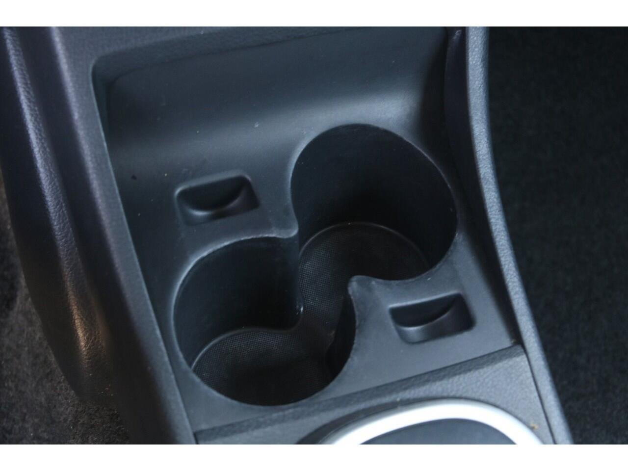 2009 Nissan Versa (CC-1310518) for sale in Dinuba, California