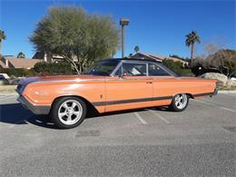 1964 Mercury Marauder (CC-1315276) for sale in Palm Springs, California