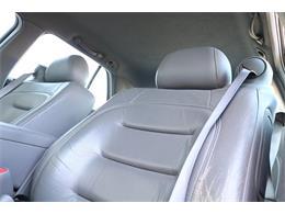 2003 Cadillac DeVille (CC-1310534) for sale in Dinuba, California