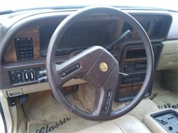 1986 Excalibur Custom (CC-1315376) for sale in Auburn, Ca.