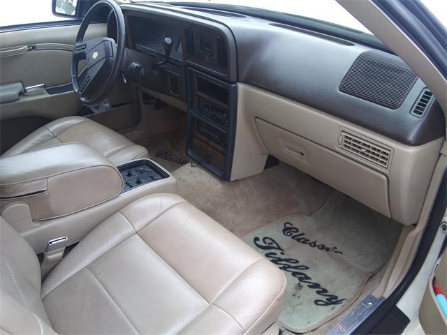 1986 Excalibur Custom (CC-1315376) for sale in Windsor, California