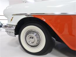 1956 Pontiac Star Chief (CC-1310538) for sale in Saint Louis, Missouri