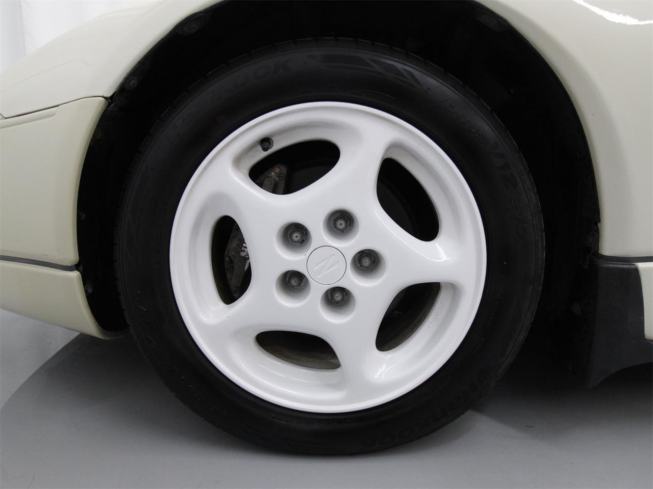 1994 Nissan Fairlady (CC-1315410) for sale in Christiansburg, Virginia