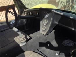 1969 Volkswagen Invader (CC-1315423) for sale in Cadillac, Michigan