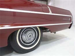 1964 Chevrolet Impala (CC-1310544) for sale in Saint Louis, Missouri
