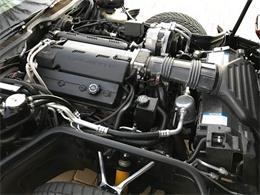 1993 Chevrolet Corvette (CC-1315524) for sale in Clarksburg, Maryland