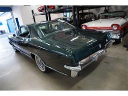 1965 Buick Riviera Gran Sport (CC-1315527) for sale in Torrance, California