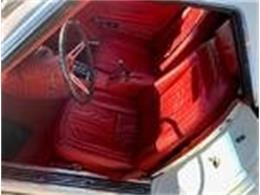 1969 Chevrolet Corvette (CC-1315555) for sale in Carrollton, Texas