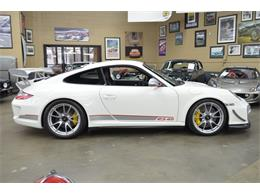 2011 Porsche 911 GT3 RS 4.0 (CC-1310559) for sale in Huntington Station, New York