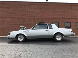 1984 Buick Regal (CC-1315596) for sale in Geneva, Illinois