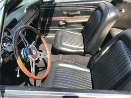 1968 Ford Mustang (CC-1315609) for sale in Geneva, Illinois