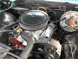 1967 Chevrolet Chevelle (CC-1315611) for sale in Geneva, Illinois