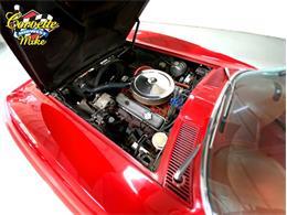 1966 Chevrolet Corvette (CC-1315646) for sale in Burr Ridge, Illinois