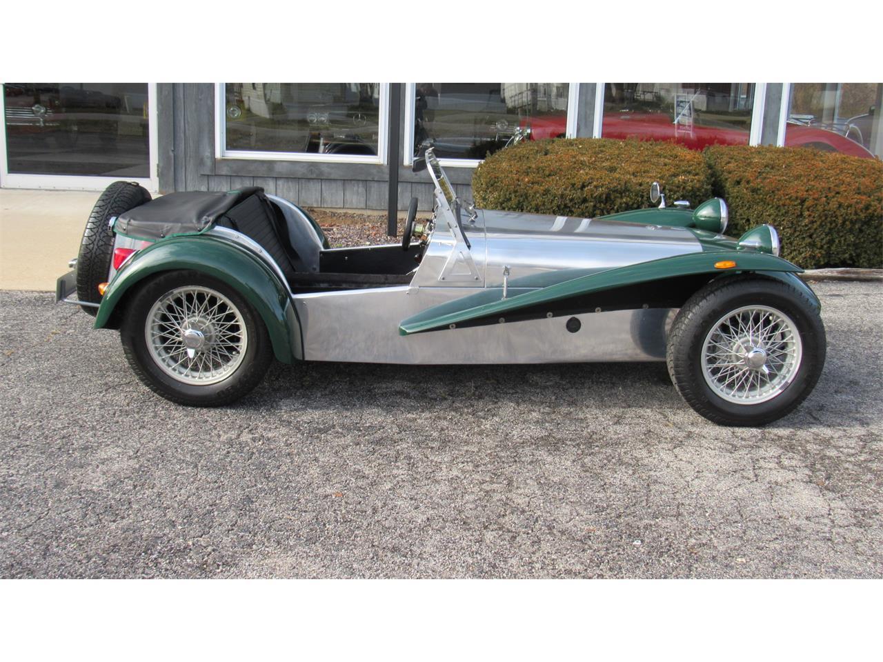 1965 Lotus Seven (CC-1315662) for sale in WASHINGTON, Missouri