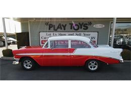 1956 Chevrolet Bel Air (CC-1315664) for sale in Redlands, California