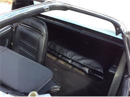 1974 Chevrolet Corvette (CC-1315672) for sale in Gonzales, Louisiana