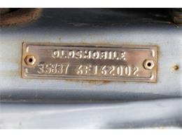 1966 Oldsmobile Delta 88 (CC-1315679) for sale in Morgantown, Pennsylvania
