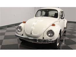 1971 Volkswagen Super Beetle (CC-1315681) for sale in Lithia Springs, Georgia