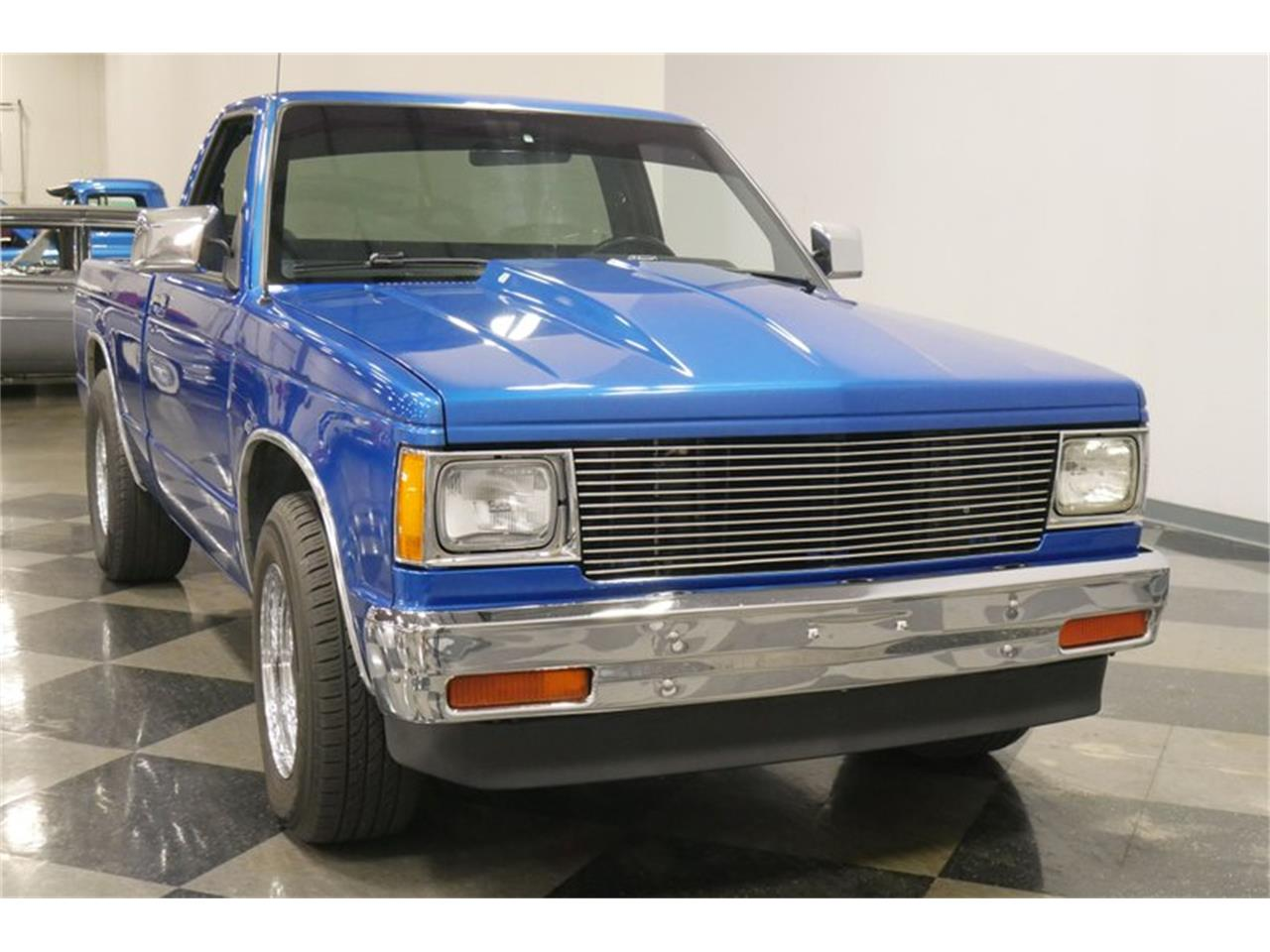 1988 GMC Pickup (CC-1315686) for sale in Lavergne, Tennessee