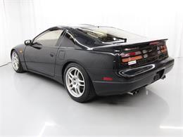 1990 Nissan Fairlady (CC-1315693) for sale in Christiansburg, Virginia