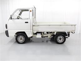 1991 Suzuki Carry (CC-1315699) for sale in Christiansburg, Virginia