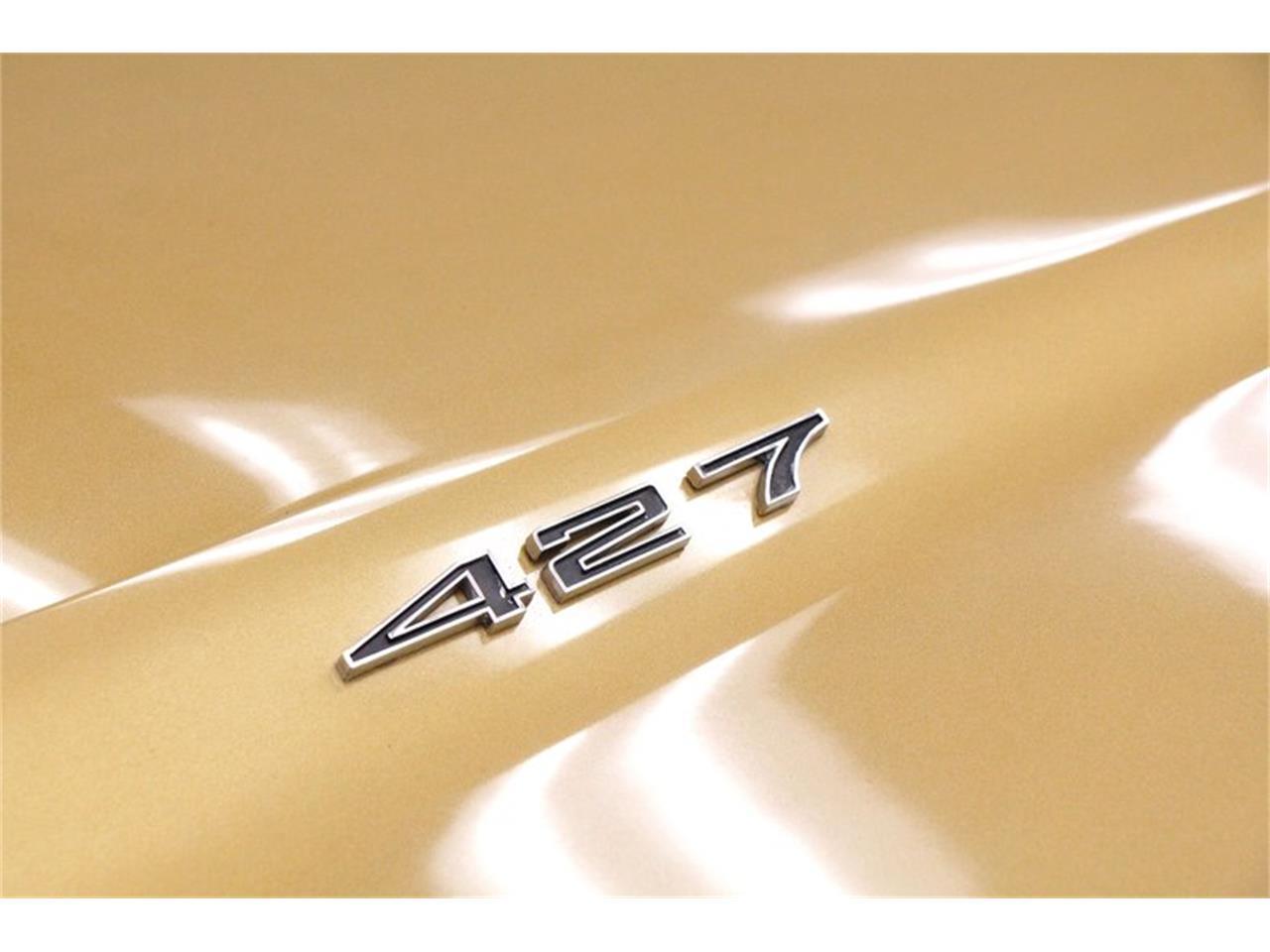 1969 Chevrolet Corvette (CC-1310572) for sale in Morgantown, Pennsylvania