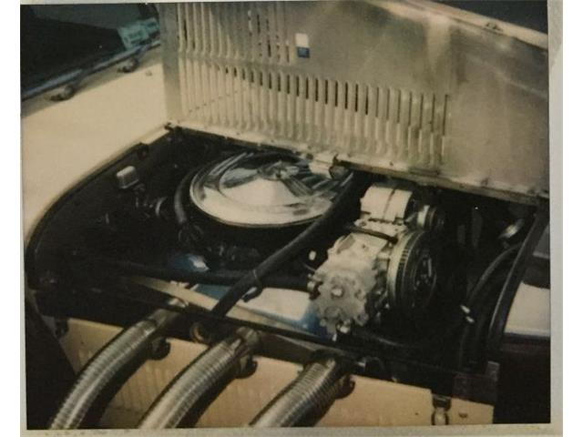 1979 Excalibur Phaeton (CC-1315746) for sale in Cadillac, Michigan