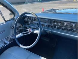 1961 Cadillac DeVille (CC-1315762) for sale in West Babylon, New York
