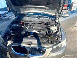 2007 BMW 3 Series (CC-1315766) for sale in Tavares, Florida