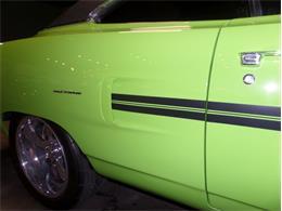 1970 Plymouth Road Runner (CC-1315774) for sale in Laguna Beach, California