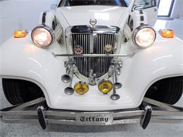 1988 Mercury Sedan (CC-1315804) for sale in Boca Raton, Florida