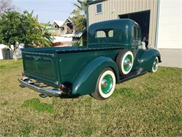 1940 Ford Pickup (CC-1315817) for sale in San Leon, Texas