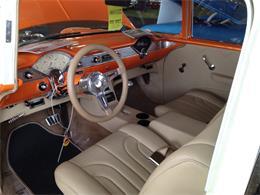 1955 Chevrolet Bel Air (CC-1315826) for sale in Hammond, Louisiana