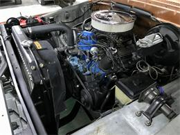 1976 Ford F100 (CC-1315836) for sale in Sherman, Texas