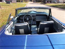1965 Ford Thunderbird (CC-1315839) for sale in Houston, Texas