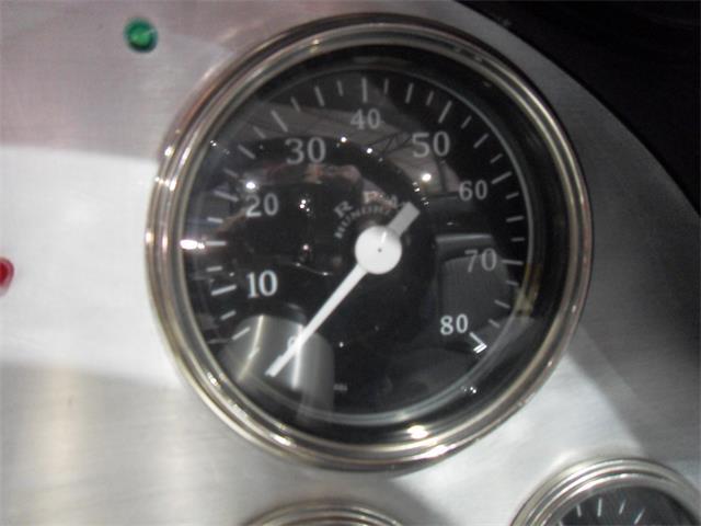 1955 Ford Thunderbird (CC-1315841) for sale in Houston, Texas