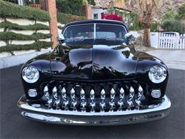 1949 Mercury 2-Dr Coupe (CC-1315844) for sale in Palm Springs, California