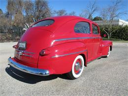 1947 Ford Super Deluxe (CC-1315850) for sale in SIMI VALLEY, California