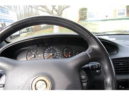 2000 Chrysler Sebring (CC-1315856) for sale in District Heights, Maryland