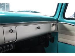 1964 Ford F100 (CC-1315971) for sale in Concord, North Carolina
