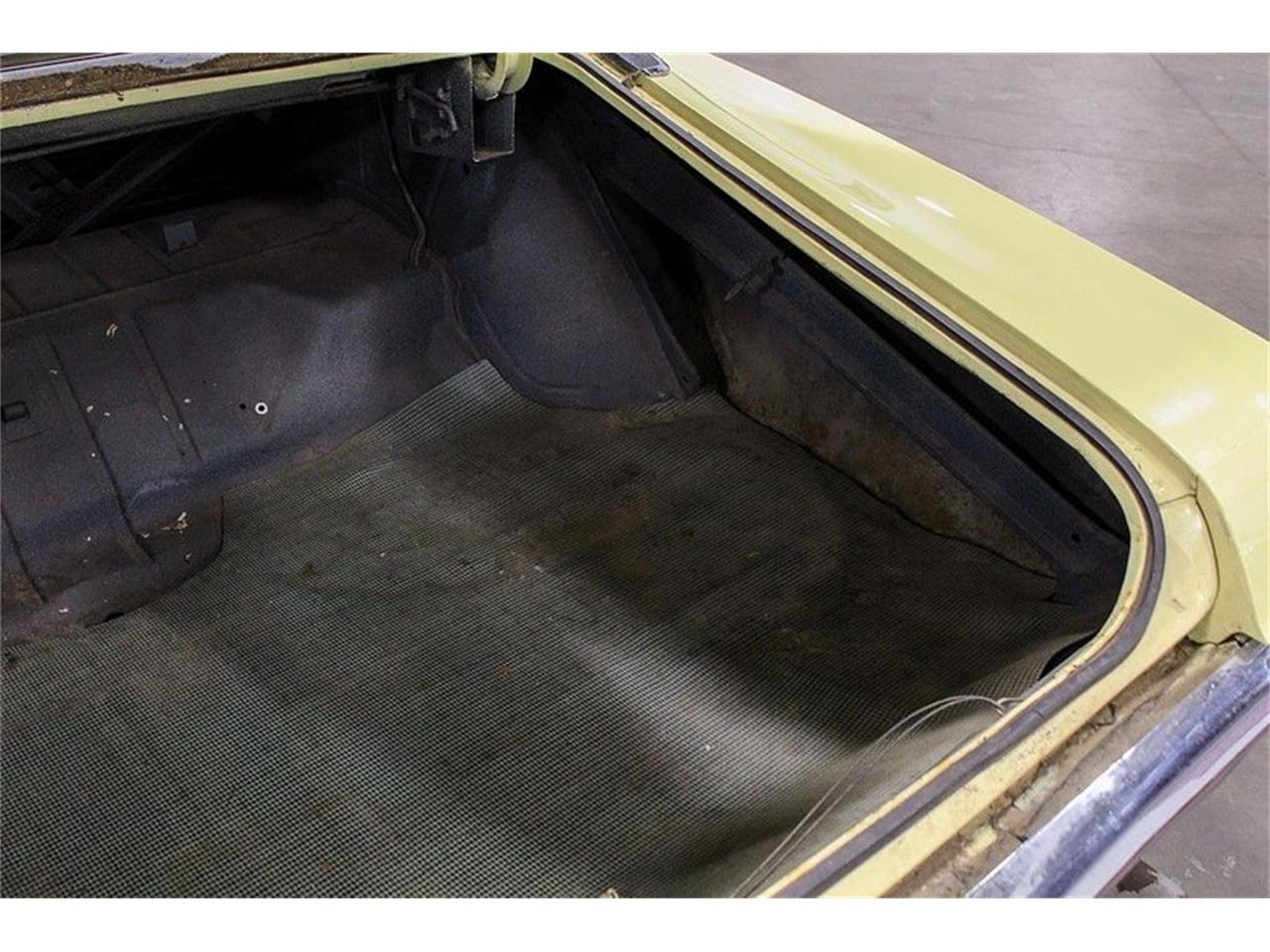 1968 Chevrolet Impala (CC-1315973) for sale in Kentwood, Michigan